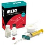 MIIG_product
