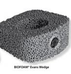 BIOFOAM_Wedge-System