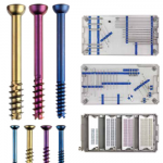 DARCO-Headed_Compression-Screws