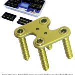 DARCO-Modular-Rearfoot-System-(MRS)_Arthrodesis-Flat-Plate-(AFP)