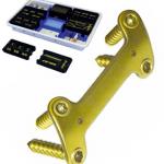 DARCO-Modular-Rearfoot-System-(MRS)_UPS-3.5-Plate