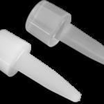 trapezium-implants_main