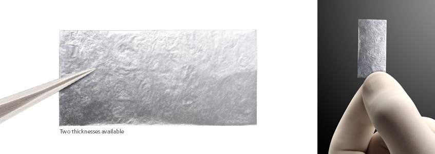 ACTISHIELD™ CF Amniotic Barrier Membrane