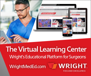 Wright Virtual Learning Center